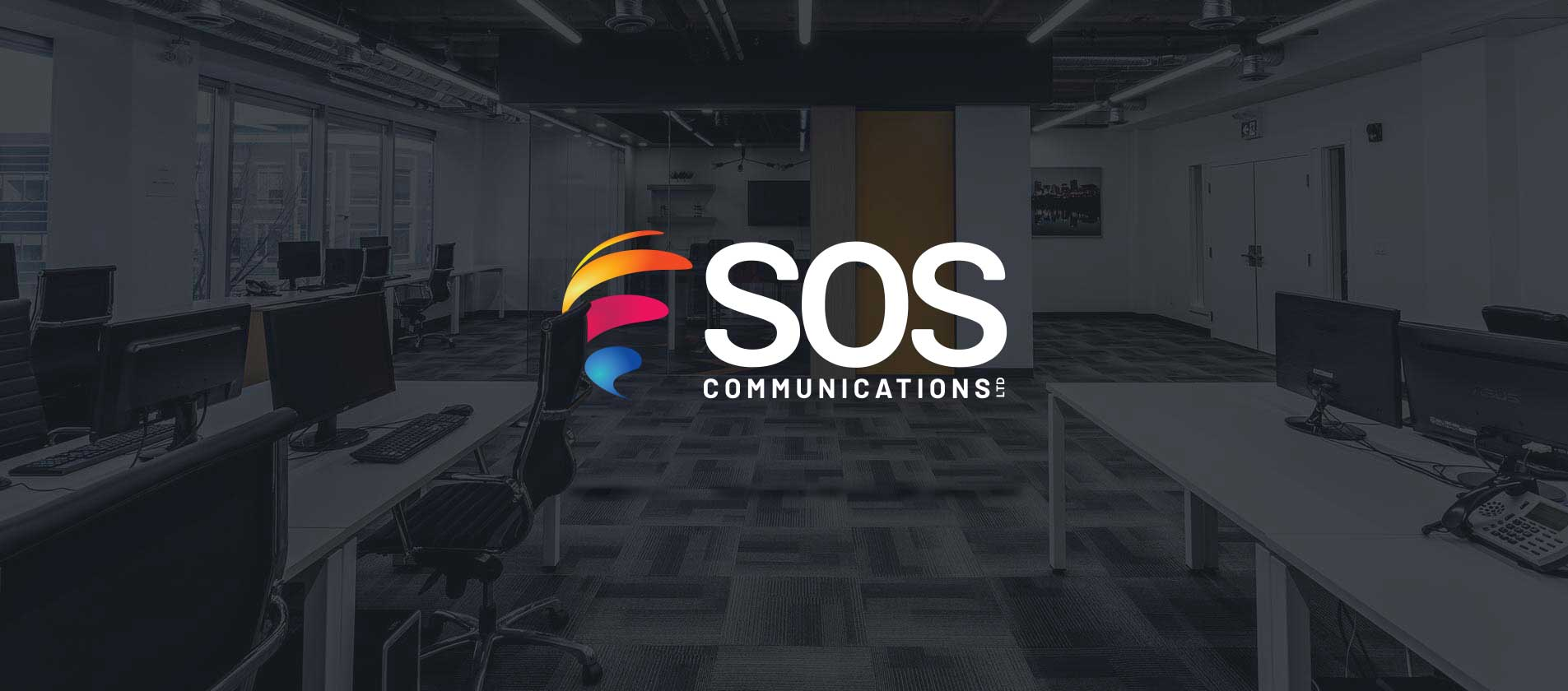soscommunications-welcome-img